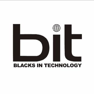 "#BITTechTalk ep. #90 w/ Camille Eddy ""Conquering Engineering and Space"""
