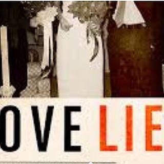 The Love Lie Part I
