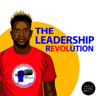 Leadership Style Series - Dictator Leaders