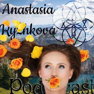 The Return of the Anastasia