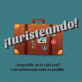 Turisteando-Entradilla