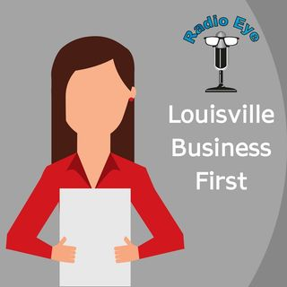 Louisville Business