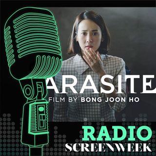 Parasite e il cinema di Bong Joon-ho - I film da vedere