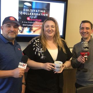 Customer Experience to Drive Better Results with Lindsey MacNeil E2