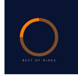 Best of nines
