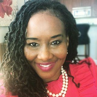 Joy Economics, How to Protect Your Brand and Your Sanity with Shani Godwin