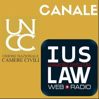 Canale UNCC