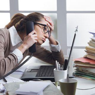 NFON - Smart working: ma siamo sicuri che da noi si faccia davvero?