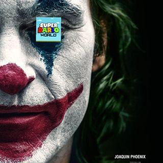 SDW Ep. 118: Joker Controversy