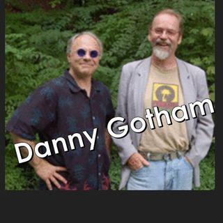 danny-gotham-raquette-river-rounders-more