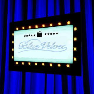 Blue Velvet (1986 - David Lynch)