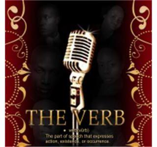 Verb Featured Artist- Ciph Boogie