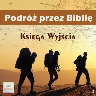 Księga Wyjścia - Paweł Jurkowski