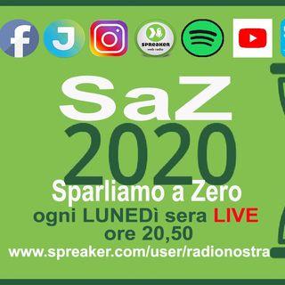 0-SAZ 2020