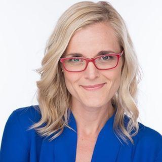 Sarah Godlewski (#VoteHerIn, Episode 70)
