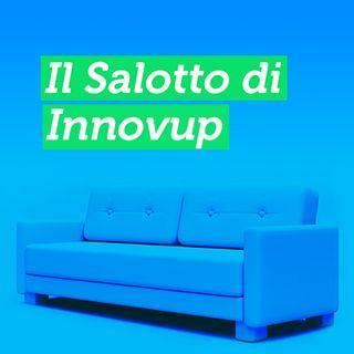 Il Salotto di InnovUp