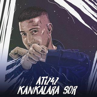 Kankalara Sor (No Mix/Mastering)