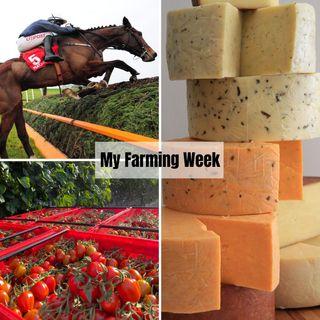 My Farming Week - McGraths of Lismore