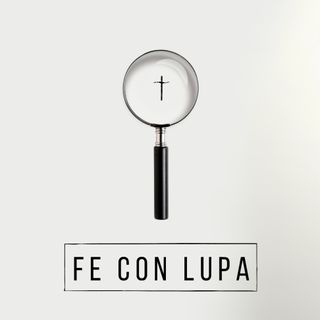 2. FCL - María Vallejo-Nágera's Conversion