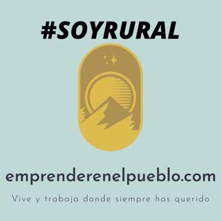 #10 El Método Lean Startup para emprender en el medio rural