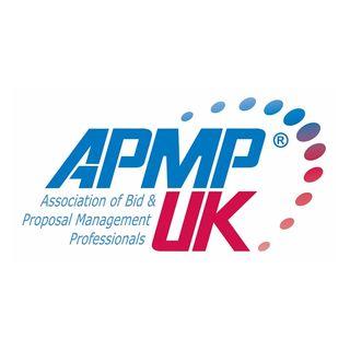 APMP UK Podcast