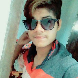 Dheere Dheere Se Meri Jindgi Me AAna SONG By Jitu Goad Pk
