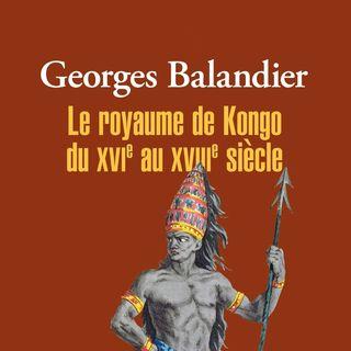 TSIBA MALONGA: L'HISTOIRE SECRÈTE INTERDITE EN AFRIQUE NOIRE ISRAÉLITE BANTOUS KONGOID PT-3 - BANTUS HEBREUX ISRAELITES