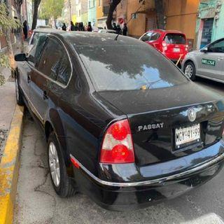 La Guardia Nacional confirmó que el hombre que perdió la vida en la alcaldía Miguel Hidalgo, pertenecía en activo a la institución