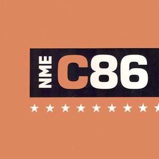 1986-2016: 30 anni di C86
