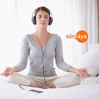 Apegos | Meditación