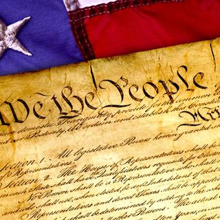 """First Amendment Explained  for Americans who Want To Be FREE - """" The Law""""  Bastiat  Episode # 45"""