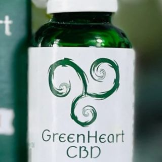 Mother reveals how CBD oil changed her Autistic Childs life