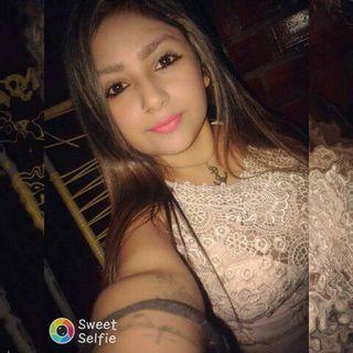 Ranna Cruz