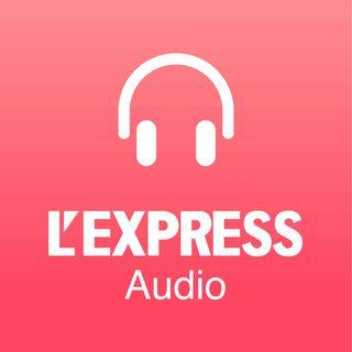 L'Express audio