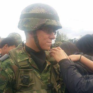Ser Soldado_Homenaje a Cristian Plazas Parte II Definitiva