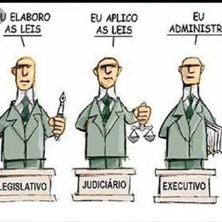 3- Poder Legislativo