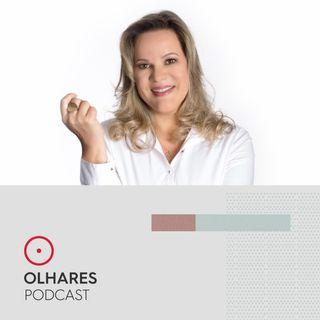 Bate-papo sobre cores com Fernanda Figueiredo da Coral