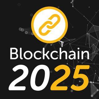 Blockchain 2025