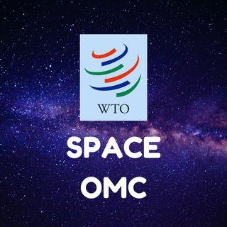 SISTEMA DE SOLUCIÓN DE CONTROVERSIAS DE LA OMC