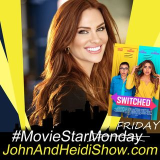 09-04-20-John And Heidi Show-NicoleWeider-Switched