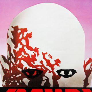 Puntata 4: George Romero e la filosofia zombie