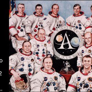 Le storie di Nonno Apollo 112 – Moonwalkers