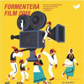 Lago va al mare… Formentera Film Festival. Intervista a Carlo Migotto.