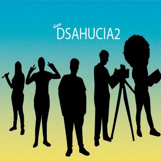 Dsahucia2 Controversiales Part 1 Ep. 018