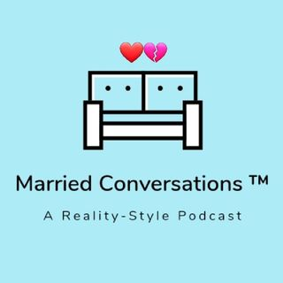 Your Marriage TOOL KIT PT.One Ep.8