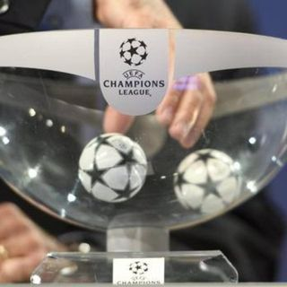 Il sorteggio di Champions ed Europa League al microscopio: tutte le insidie per le italiane