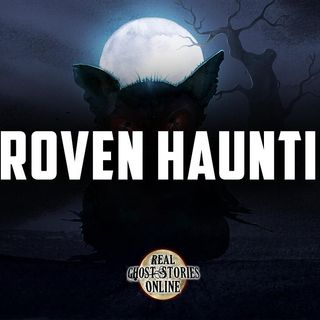 Proven Haunting | Haunted, Paranormal, Supernatural