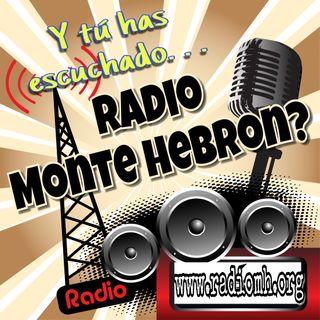 #ViernesDeRecreo / Viernes 4 de Septiembre
