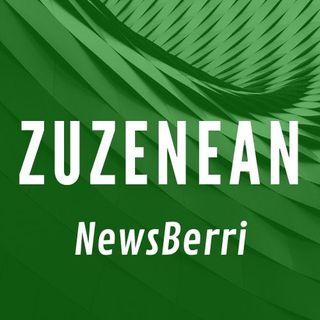 Zuzenean NewsBerri Irratia 19/11/12 Maham and Ioana