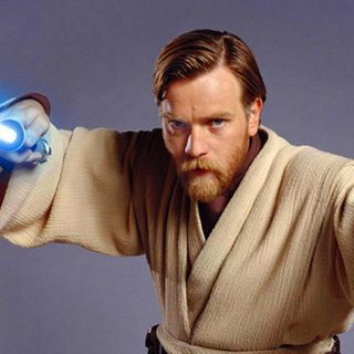 POP-UP NEWS - Obi-Wan la serie: quando sarà ambientata?